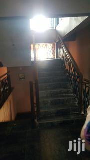 Hostel For Rent At Kwabenya   Short Let for sale in Greater Accra, Ga East Municipal
