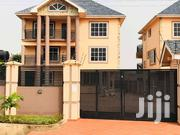 6 Bedroom House For Sale ,Trasacco | Houses & Apartments For Sale for sale in Greater Accra, East Legon