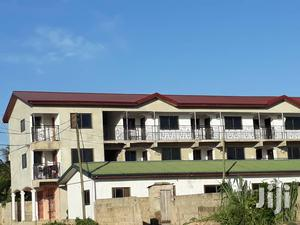 Kasoa 18 Units Chamber and Hall Self Contained All Fully Complete Sale   Houses & Apartments For Sale for sale in Central Region, Awutu Senya East Municipal