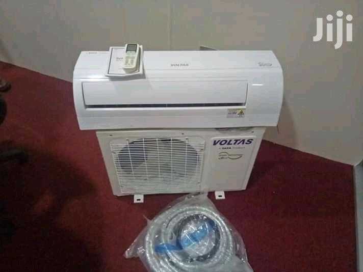 Servicing Of Air Conditioning   Repair Services for sale in Achimota, Greater Accra, Ghana