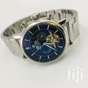 Original Patek Philippe   Watches for sale in Greater Accra, Accra new Town
