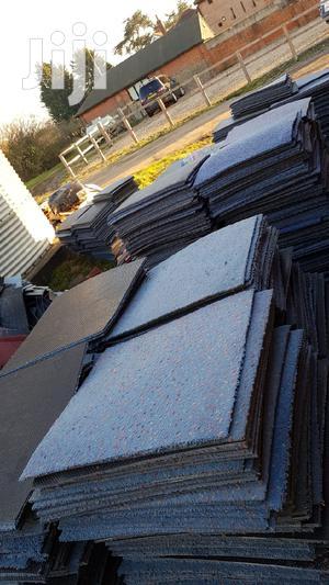 Carpet Tiles | Home Accessories for sale in Western Region, Shama Ahanta East Metropolitan