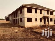 5 Bedroom Uncompletd House For Sale At Ogbojo   Houses & Apartments For Sale for sale in Greater Accra, Adenta Municipal