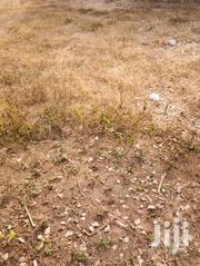 Registered Land for Rent/Sale/Partnership at Kafodzidzi Near Komenda | Land & Plots for Rent for sale in Central Region, Komenda/Edina/Eguafo/Abirem Municipal