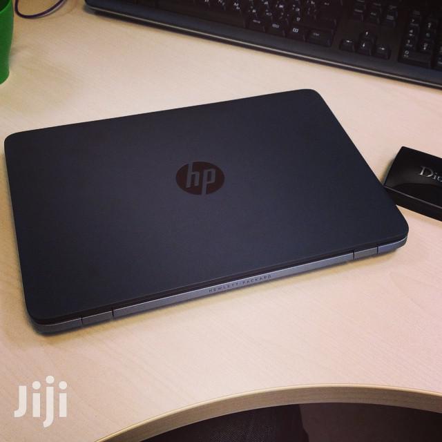 New Laptop HP EliteBook 840 G2 8GB Intel Core i7 HDD 500GB   Laptops & Computers for sale in Darkuman, Greater Accra, Ghana