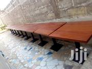 Dining Tables and Chairs | Furniture for sale in Greater Accra, Nii Boi Town