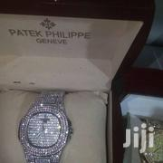 Patek Phillipe Watches   Watches for sale in Greater Accra, Dansoman