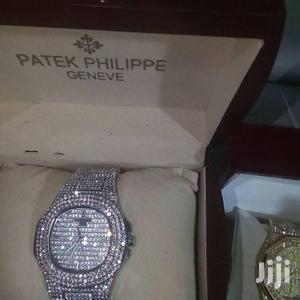 Patek Phillipe Watches