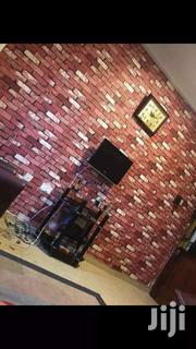 Brick Wallpapers   Home Accessories for sale in Eastern Region, Asuogyaman