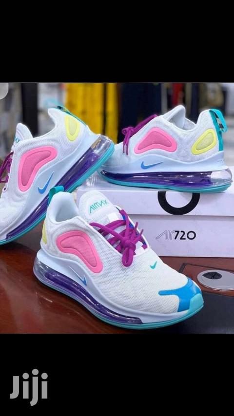 Nike Air Max 720 | Shoes for sale in North Kaneshie, Greater Accra, Ghana