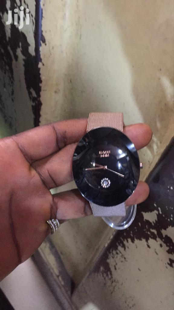 Archive: Quality Watch