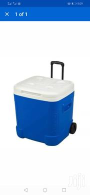 Igloo Ice Chest With Wheels | Kitchen Appliances for sale in Greater Accra, Achimota