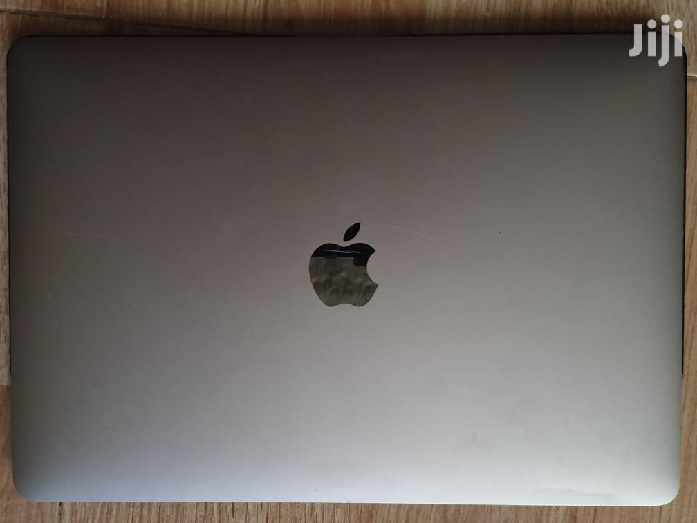Laptop Apple MacBook Pro 8GB Intel Core i5 SSD 256GB | Laptops & Computers for sale in Ga South Municipal, Greater Accra, Ghana