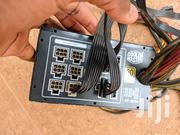 Cm 850W Full Modular Psu | Computer Hardware for sale in Ashanti, Kumasi Metropolitan