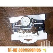 Ladies Watch | Watches for sale in Greater Accra, Teshie-Nungua Estates