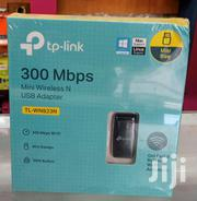 Wireless Adapter | Networking Products for sale in Greater Accra, Akweteyman