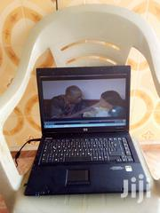 Laptop HP 1GB AMD 500GB | Laptops & Computers for sale in Brong Ahafo, Asunafo South