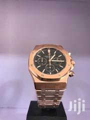 Gold Audemars Piguet | Watches for sale in Greater Accra, Airport Residential Area