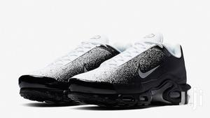 Nike Air Max TN (Free Delivery)   Shoes for sale in Greater Accra, Kokomlemle