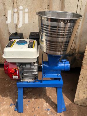Fufu Machine | Farm Machinery & Equipment for sale in Greater Accra, Accra Metropolitan