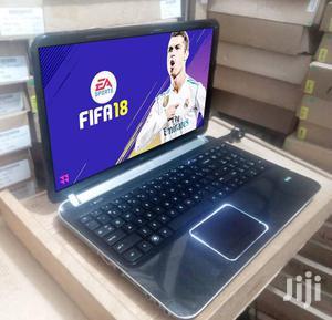 Laptop HP 8GB Intel Core i7 HDD 500GB | Laptops & Computers for sale in Ashanti, Kumasi Metropolitan