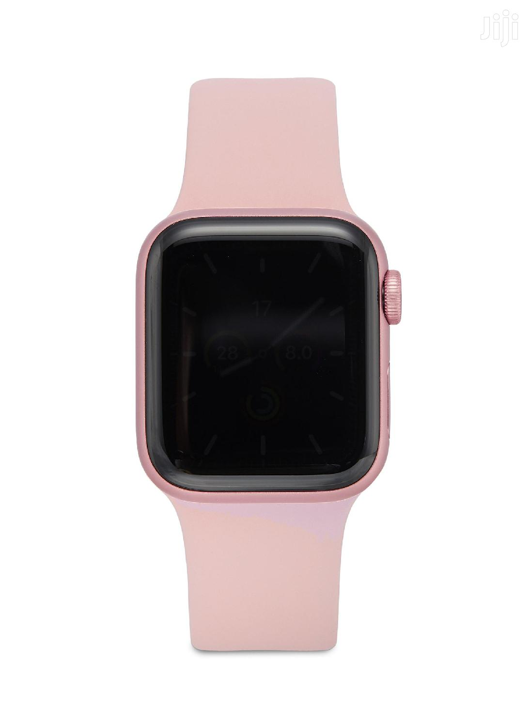 Apple Watch Series 5(GPS +Cellular )44mm | Smart Watches & Trackers for sale in Osu, Greater Accra, Ghana