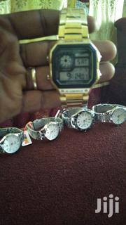 Skmei Digital Watch | Watches for sale in Western Region, Wassa West