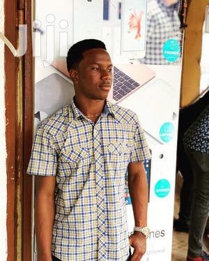 Office Assistant   Office CVs for sale in Ashanti, Kumasi Metropolitan