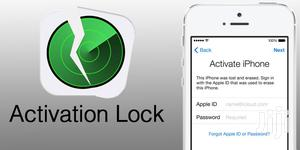 iPhone Activation Lock (Icloud) Removal | Computer & IT Services for sale in Central Region, Awutu Senya East Municipal