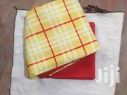 R&J Collection English Plain And Patterns Fabric Materials | Clothing for sale in Greater Accra, Mataheko