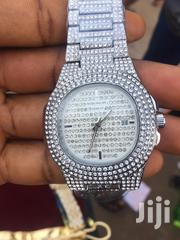 Watches Are Available In Their Categories Patek Philippe, Rolex | Watches for sale in Greater Accra, Adenta Municipal