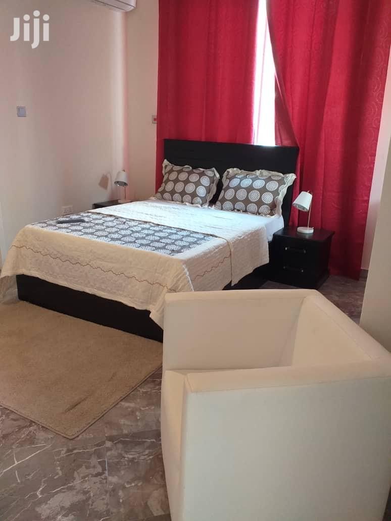 Fully Furnished Studio Apartments | Houses & Apartments For Rent for sale in Airport Residential Area, Greater Accra, Ghana