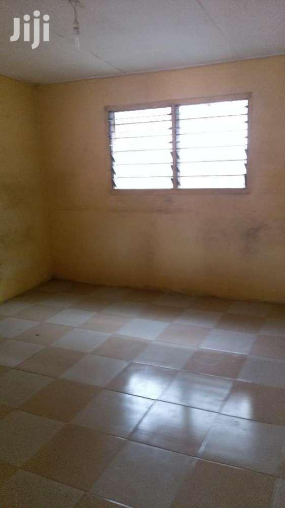 Chamber And Hall Self Contain In Teshie For Renting | Houses & Apartments For Rent for sale in Teshie-Nungua Estates, Greater Accra, Ghana