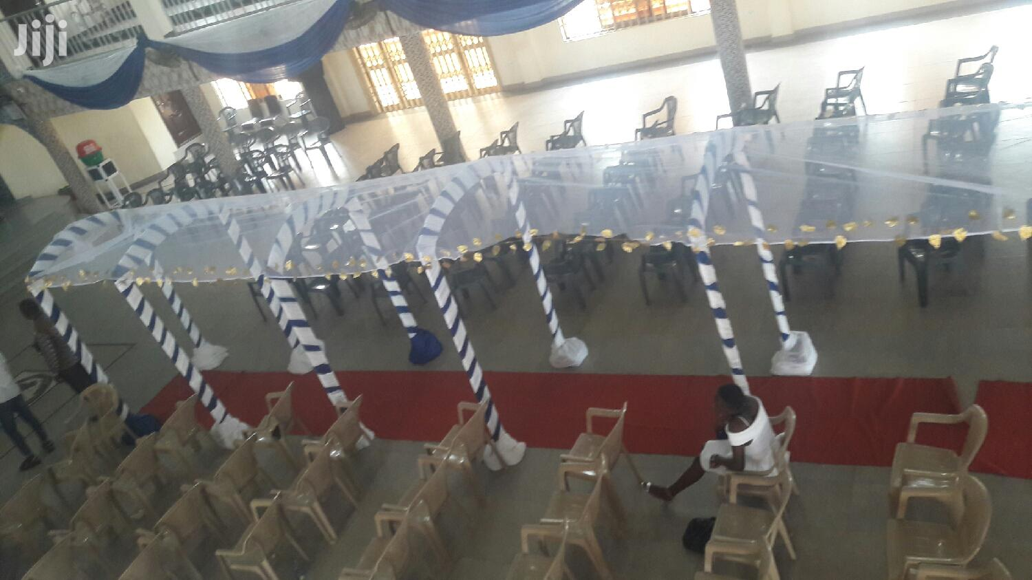 Decorative Deco | Wedding Venues & Services for sale in Tema Metropolitan, Greater Accra, Ghana