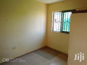 Single Room Self Contain Viewing 50 Located Pantang Opposite Hospital | Houses & Apartments For Rent for sale in Greater Accra, Adenta