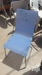 High Quality Chair Imported From UK. | Furniture for sale in Central Region, Awutu-Senya