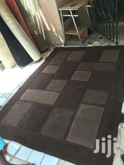 Quality Woollen Carpet | Home Accessories for sale in Central Region, Awutu-Senya