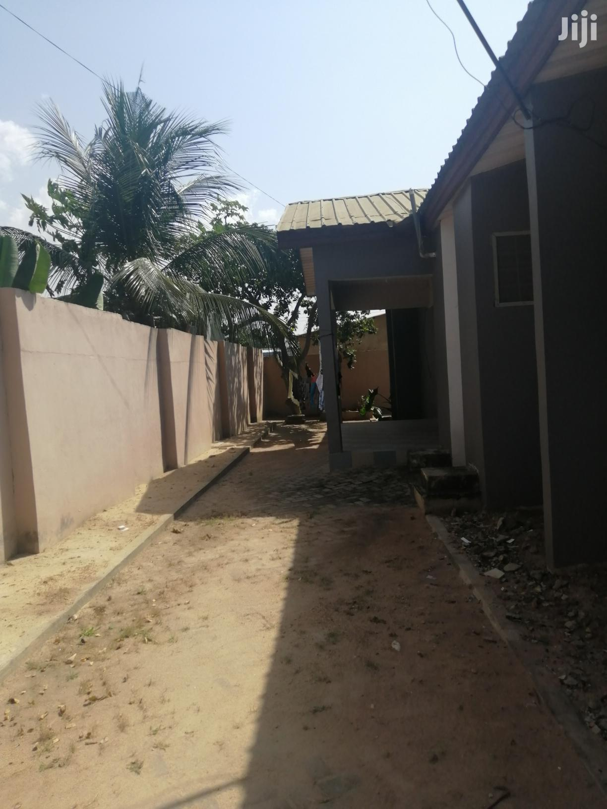 4 Bedrooms House For Sale At Capital Hills New Achimota | Houses & Apartments For Sale for sale in Achimota, Greater Accra, Ghana
