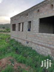 Uncompleted 4 Bedrooms for Sale at Abokobi | Houses & Apartments For Sale for sale in Greater Accra, Ga East Municipal