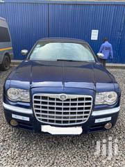 Chrysler 300C 2005 Blue | Cars for sale in Greater Accra, East Legon