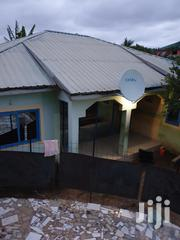 3 Bedroom With Big Store Infront for Sale at Ashongman | Houses & Apartments For Sale for sale in Greater Accra, Ga East Municipal