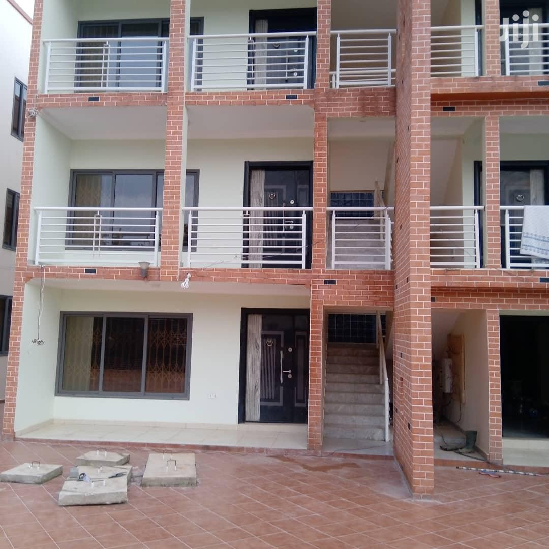 Luxury 2 Bedroom Apartment- Ashogman Estates   Houses & Apartments For Rent for sale in Ga East Municipal, Greater Accra, Ghana
