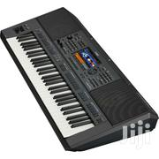 New Yamaha PSR SX 900   Musical Instruments & Gear for sale in Greater Accra, Accra Metropolitan
