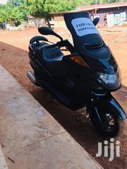 Yamaha Majesty 1998 Black | Motorcycles & Scooters for sale in Greater Accra, Cantonments