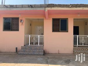 1bdrm Apartment in Ga East Municipal for Rent | Houses & Apartments For Rent for sale in Greater Accra, Ga East Municipal