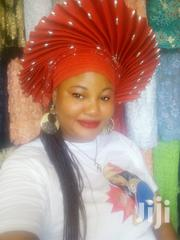Beautiful Laces And Head Ties | Clothing Accessories for sale in Greater Accra, Dansoman