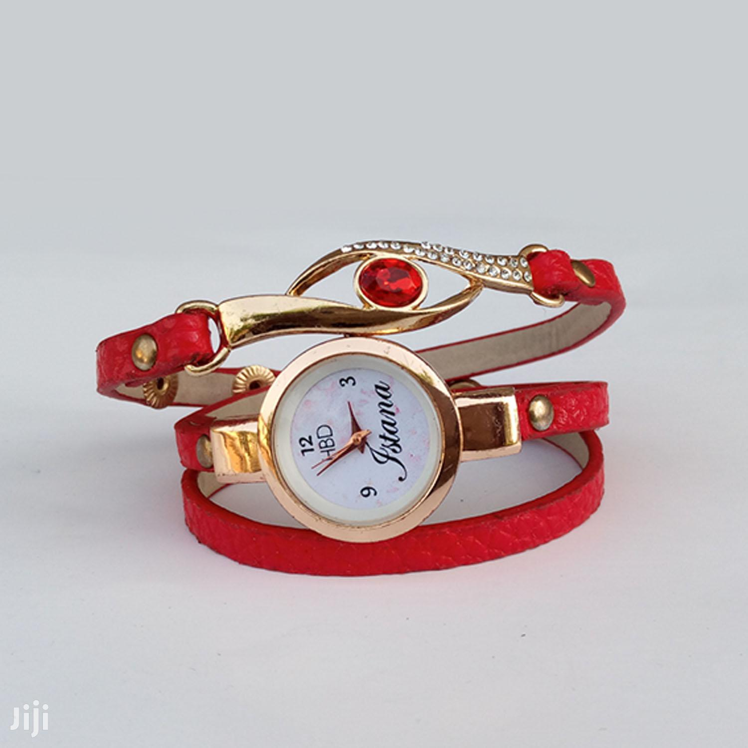 Customize Bracelet Watches | Watches for sale in Tema Metropolitan, Greater Accra, Ghana