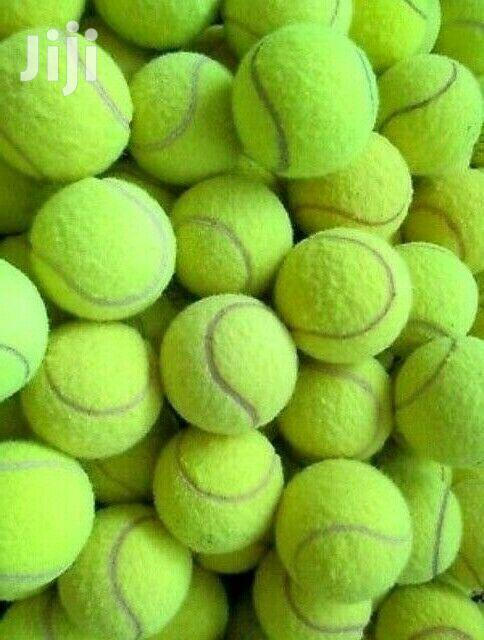 Tennis Rackets and Balls | Sports Equipment for sale in Achimota, Greater Accra, Ghana
