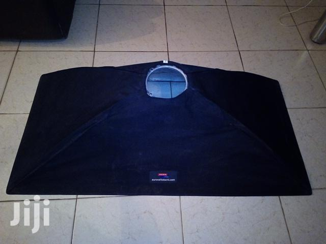 Aurora Soft Box | Accessories & Supplies for Electronics for sale in Achimota, Greater Accra, Ghana