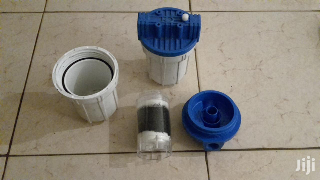Water Filters | Kitchen Appliances for sale in Achimota, Greater Accra, Ghana